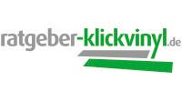 Ratgeber Klickvinyl